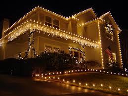 christmas house lighting ideas. Interior Upscale Light In Modest Ideas Outside House Xmas Abbott Boyfriend Christmas Lighting L