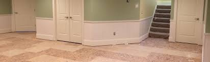 basement remodeling rochester ny. Basement Renovation Rochester Remodeling Ny