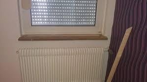 Fensterbanke Bei Hornbach Kaufen Fensterbank Verkleiden Marmor Jura