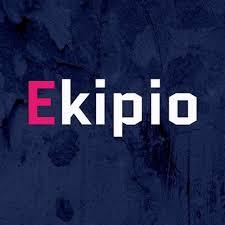 Ekipio - le Podcast