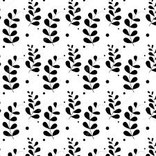 シンプルな花の背景 ストックベクター Nataleks 122900648