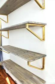 decorative wood shelf brackets hand carved wood corbel decorative decorative wooden shelf brackets uk