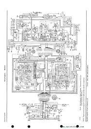 john deere 4020 24 volt wiring diagram john image john deere 4020 24 volt wiring diagram picture john auto on john deere 4020 24