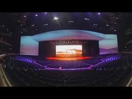 Monte Carlo Park Theater Seating Chart Videos Matching Park Theater Las Vegas Grand Opening Revolvy