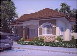 house design in philippines with floor plan inspirational house