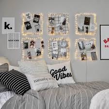 dorm wall decor dorm wall decorations