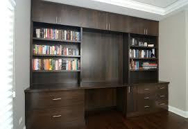 home office wall cabinets. Office Wall Cabinets With Sliding Door Cabinet Achievable Home