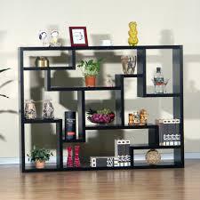 Creative Shelf Creative Shelf Decorating Ideas Home Design Great Contemporary At