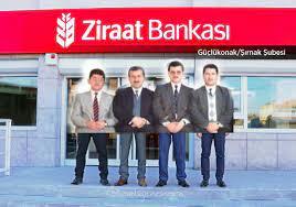 """Ziraat Bankası on Twitter: """"Güçlükonak/Şırnak şubemiz açıldı. Türkiye'de  400'e yakın ilçe ve beldede tek banka olarak hizmet vermekten gurur  duyuyoruz. #ZiraatBankası… https://t.co/Nd603MRgCS"""""""