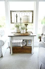 country coffee table ideas brilliant french country coffee table decor unique tables homes end pertaining to country coffee table