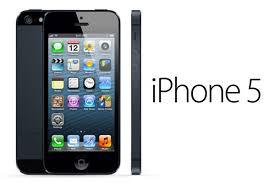 apple iphone 5s. apple iphone 5s s