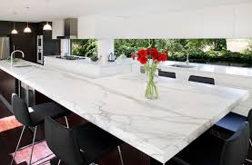 stone benchtops melbourne gallery photo 8