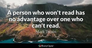 Taking Advantage Quotes Impressive Advantage Quotes BrainyQuote