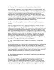 ott empire study resources 2 pages ott asignment 2