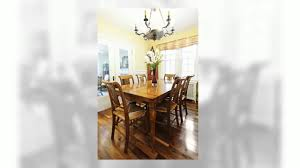 exotic home furniture. Exotic Home Began With Our Outer Banks Furniture Showroom In 2005, And Expanded The Opening Of Norfolk Warehouse Store N