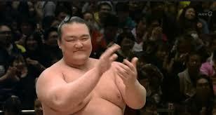 「大相撲無料写真」の画像検索結果