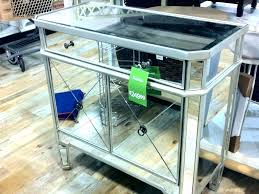 home goods dressers. Home Goods Nightstands Side Table Small Size Of Mirrored Nightstand Pertaining To Decorations . Dressers