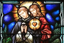 Résultats de recherche d'images pour «christus»