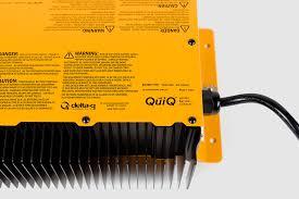 delta q 912 2400 jlg 16 product information 912 2400 jlg 16 gallery image