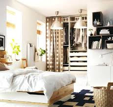 bedroom luxury design beautiful bedrooms room interior home