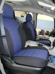 car seats van car seat covers dodge grand caravan standard color wet halen