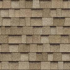 owens corning architectural shingles colors. Owens Corning Oakridge 32.8-sq Ft Amber Laminated Architectural Roof Shingles Colors R