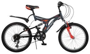 Подростковый горный (MTB) велосипед <b>Novatrack Titanium 20</b> 12 ...