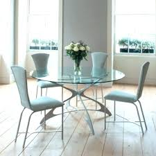 ikea round dining table set glass top dining table round dining table round dining table brilliant