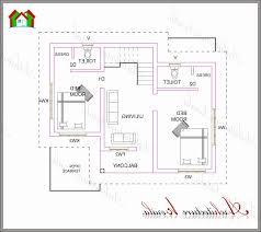 home plans east facing as per vastu lovely 800 sq ft house plans modern 2 bedroom