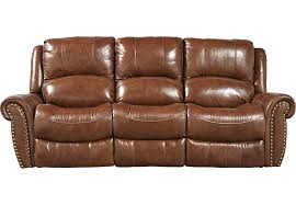 affordable leather sofa. Interesting Sofa Abruzzo Brown Reclining Leather Sofa 9550 895W X 40D 40H Find Affordable  Sofas For Your Home That Will Complement The Rest Of Furniture With Affordable A
