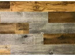 full size of flooring barn uk on bria at timber irthington an old planks long
