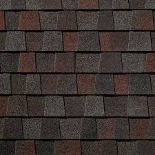 timberline architectural shingles colors. Exellent Shingles GAF Timberline Charcoal For Architectural Shingles Colors