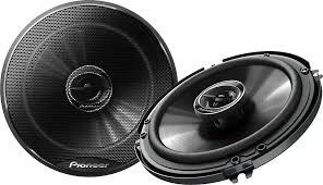 pioneer speakers. pioneer speakers e