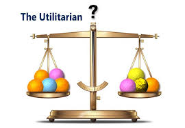 sample philosophy essay on the utilitarian essays online