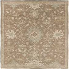 cozy taupe area rug to plete rug roselawnlutheran rugs 8Ã 10 apply your home improvement