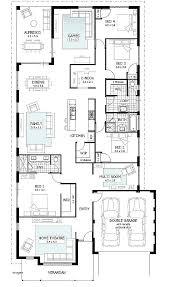 3 bedroom home design plans. Fine Home Three Room House Plan 3 Bedroom Plans With Photos Home  Design 4 Bonus U
