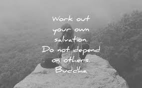 Buddha Will You 150 Make fast Wiser That Quotes