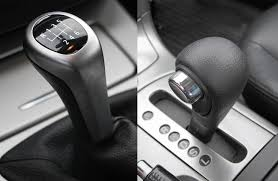 Manual Vs Automatic Transmission Myths Debunked - CAR FROM JAPAN