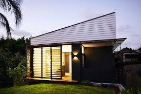 Woolloongabba gardenhouse