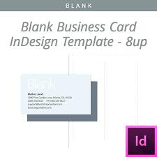 Photoshop Business Card Template Blank Up Business Card Template Blank Photoshop Vistaprint Webbacklinks Info