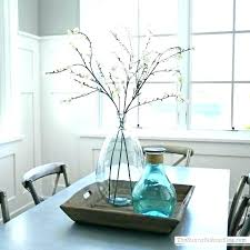 large round glass vase huge vases lovely demijohn ideas martini square clear to fill gla large round glass vase