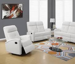 contemporary living room furniture. Shop Living Room Furniture By Category Contemporary Living Room Furniture G