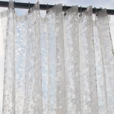 shower curtain shower environmentally friendly. Eforcurtain Extra Long 72 By 78-inch Shower Curtain Liner Cobblestone Eco- Friendly PVC Semi-transparent Bath Waterproof Environmentally