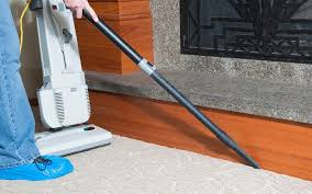 rug cleaning cost