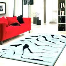 zebra print rug home depot red cowhide printed area rugs animal target fabulous grey cheetah animal print rug