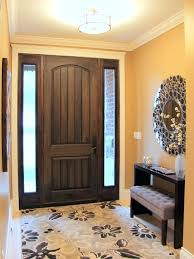 small entryway lighting. small apartment entryway decorating ideas decor foyer lighting saveemail mackenzie austin l