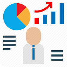 Chart Presentation Images Business Charts And Diagrams By Pause 08