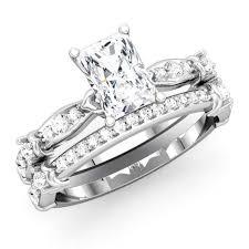 42 best bridal rings company los angeles images on pinterest Wedding Rings Los Angeles antique with comfort fit bridal ring!! www mybridalring wedding rings in los angeles