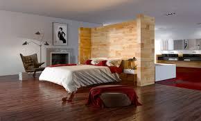 Craftwand Raumdesign Mit Holz Amina Products