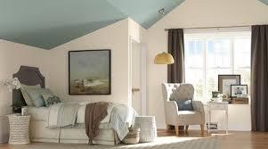 decorating ideas for guest bedroom. Modren Ideas Guest Bedroom Decorating Ideas Throughout For A
